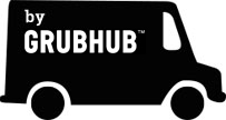 Delivery by Grubhub